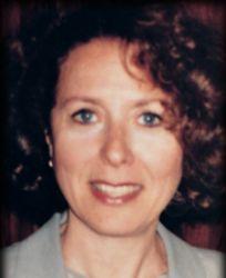 Barbara Mackoff