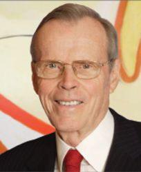 Donald B. Marron