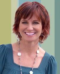 Karen McAloon