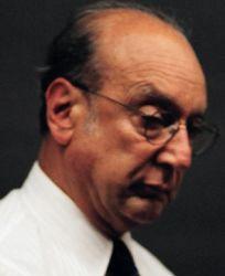 Fariborz Ghadar