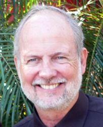 Scott Poland