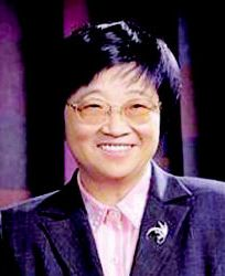 Xie Qihua