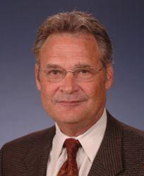 Bill Reinert