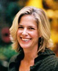 Tori Ritchie