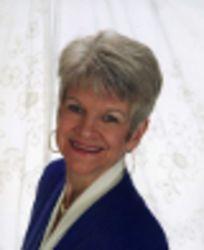 Edie A. Raether