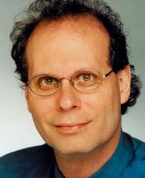 Eric Gnezda