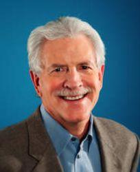 William A. Swope