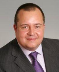 Sean Holohan