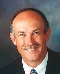 Dr. Jack Groppel