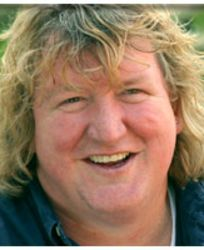 Bob Lenz