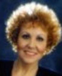 Dr. Joyce E. Scott