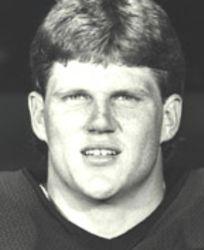 Billy Joe Tolliver