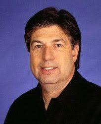 Mike Joy