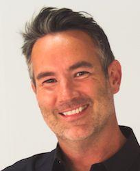 Matt Jernigan