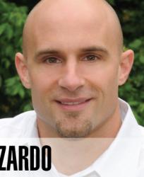 Mike Guzzardo