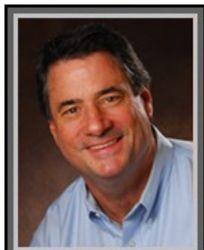 Neal Jeffrey