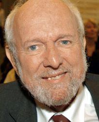 Ernst Weizsäcker