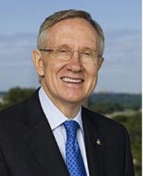 Robert Menendez