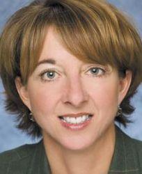 Teresa Briggs