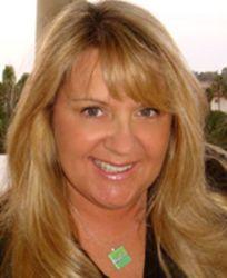 Shelene Bryan