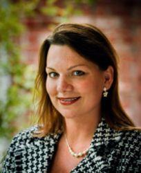 Heather Gemmen