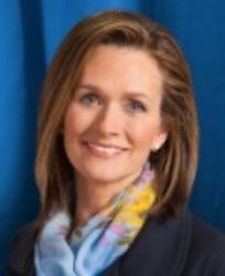 Karen Santorum