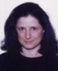 Regina Abrami