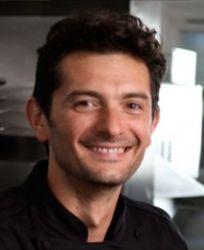 Gabriele Corcos