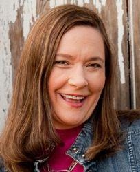 Linda Evans Shepherd