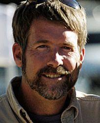 Jeff Stoddard