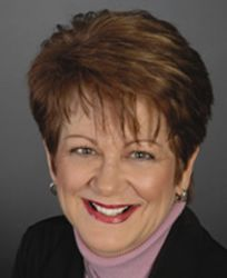 Joan C. Webb