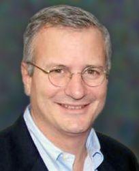 Robert Annibale