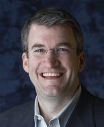 Tim Hoechst