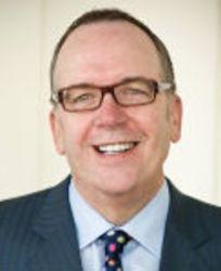 Nigel Ballard