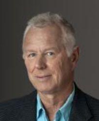 Christopher Joyce