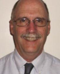 John Merris Coots