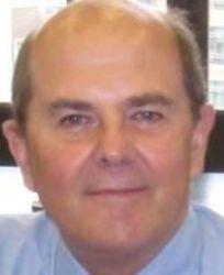 Gavin Neath