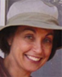Belle Adler