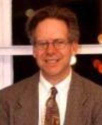 Robert J. Allison
