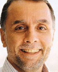 Fadi Ghandour