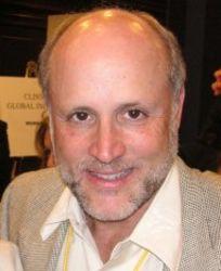 Jim Hornthal