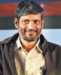 Shankar Singh
