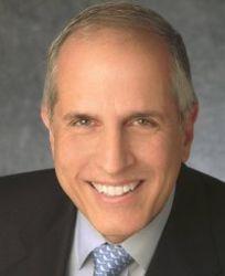 Michael J. Critelli