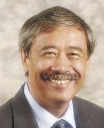 Maurice Lim Miller