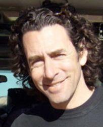 Gregory Kallenberg