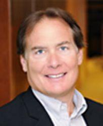 Jerry Murdock