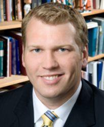 Chris Nowinski