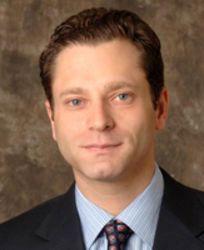 Jeremy Schapp