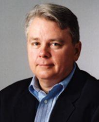 Dennis Scholl