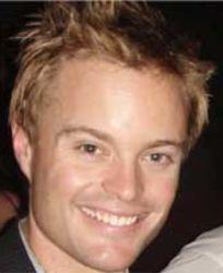 Matt Tilleard